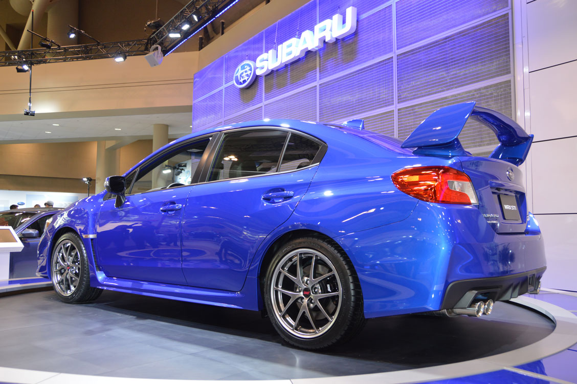 subaru 2015 2015 subaru wrx sti toupeenseen. Black Bedroom Furniture Sets. Home Design Ideas