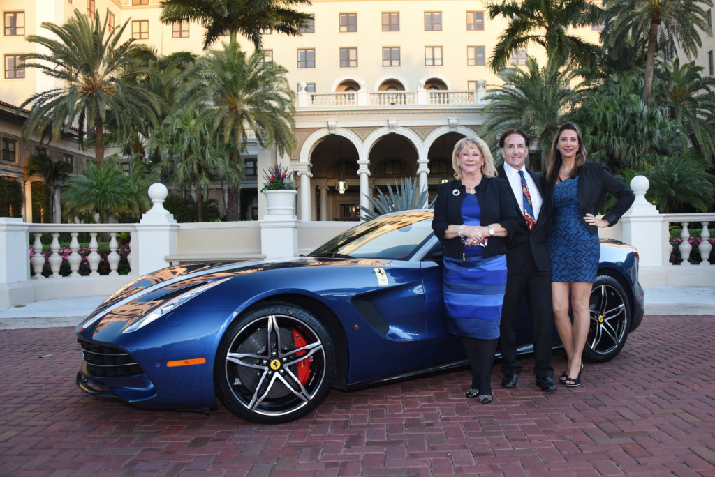 aston martin db10 0 60 with First Ferrari F60 America Delivered At Palm Beach Cavallino Classic on 2015 Aston Martin Db10 likewise Test Drive Aston Martin Db11 2017 as well First Ferrari F60 America Delivered At Palm Beach Cavallino Classic moreover Pictures additionally 24.