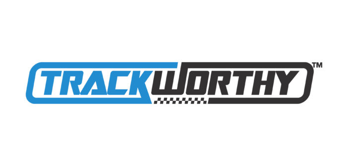 Motrface Joins TrackWorthy Group Ltd. Family